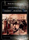 Descargar LOS COCTELES DEL BOADAS COCKTAIL BAR