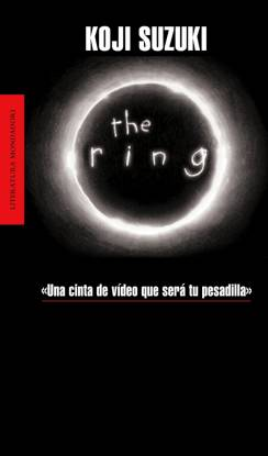 Descargar THE RING  UNA CINTA DE VIDEO QUE SERA TU PESADILLA
