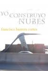 Descargar YO CONSTRUYO NUBES