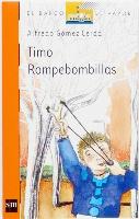 Descargar TIMO ROMPEBOMBILLAS