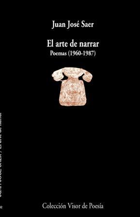 Descargar EL ARTE DE NARRAR  POEMAS (1960-1987)