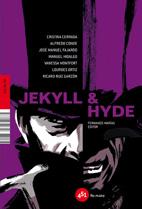 Descargar JEKYLL Y HYDE