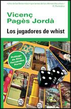 Descargar LOS JUGADORES DE WHIST