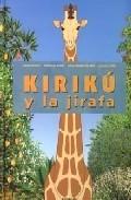 Descargar KIRIKU Y LA JIRAFA