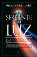 Descargar SERPIENTE DE LUZ  DESPUES DEL 2012