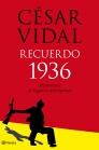 Descargar RECUERDO 1936  HISTORIA ORAL DE LA GUERRA CIVIL