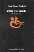 Descargar EL LIBRO DE LOS HUNDIDOS