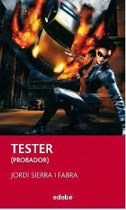 Descargar TESTER (PROBADOR)