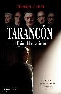 Descargar TARANCON  EL QUINTO MANDAMIENTO