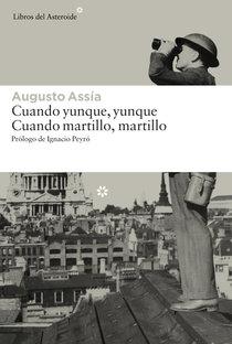 Descargar CUANDO YUNQUE  YUNQUE  CUANDO MARTILLO  MARTILLO