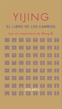 Descargar YIJING  EL LIBRO DE LOS CAMBIOS