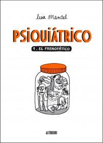 Descargar PSIQUIATRICO 1  EL FRENOPATICO