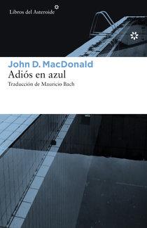 Descargar ADIOS EN AZUL