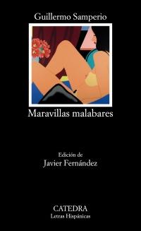 Descargar MARAVILLAS MALABARES