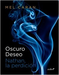 Descargar OSCURO DESEO  NATHAN  LA PERDICION