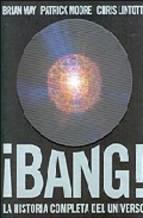 Descargar ¡BANG! LA HISTORIA COMPLETA DEL UNIVERSO