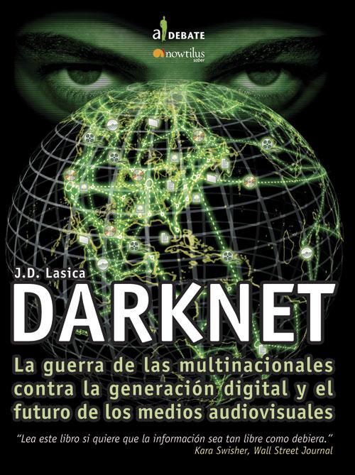 Darknet book hyrda айпад тор браузер hydra2web