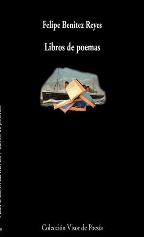 Descargar LIBROS DE POEMAS
