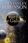 Descargar EL SUEÑO DE GALILEO