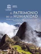Descargar PATRIMONIO DE LA HUMANIDAD
