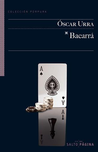 Descargar BACARRA