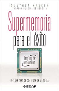 Descargar SUPERMEMORIA PARA EL EXITO