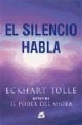 Descargar EL SILENCIO DEL HABLA
