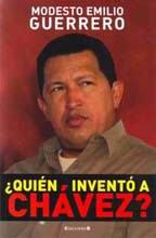 Descargar ¿QUIEN INVENTO A CHAVEZ?