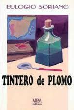 Descargar TINTERO DE PLOMO