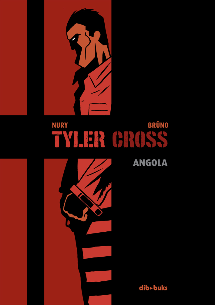 Descargar TYLER CROSS 2: ANGOLA