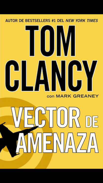 Descargar VECTOR DE AMENAZA