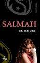 Descargar SALMAH  EL ORIGEN