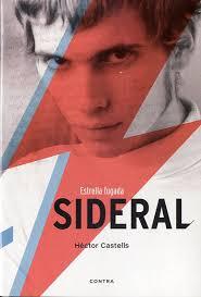 Descargar SIDERAL  ESTRELLA FUGADA