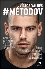 Descargar #METODOV  GESTIONA LA PRESION Y ALCANZA TUS OBJETIVOS