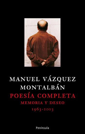 Descargar POESIA COMPLETA  MEMORIA Y DESEO (1963-2003)