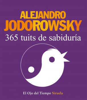 Descargar 365 TUITS DE SABIDURIA