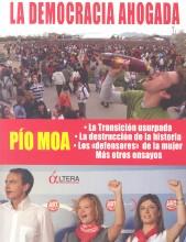 Descargar LA DEMOCRACIA AHOGADA