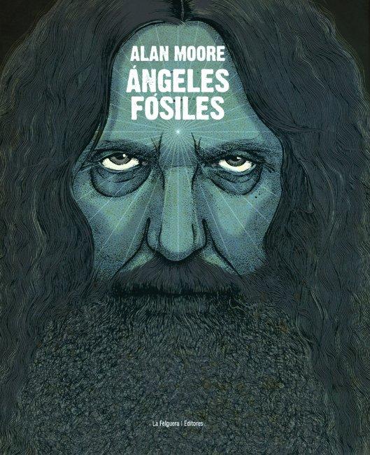 Descargar ANGELES FOSILES