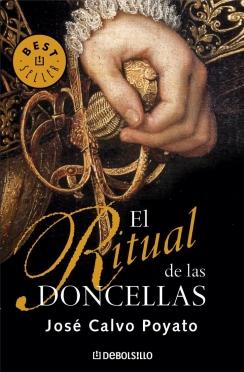 Descargar EL RITUAL DE LAS DONCELLAS