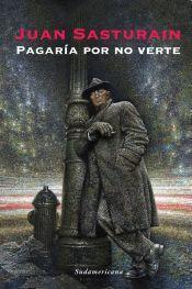 Descargar PAGARIA POR NO VERTE (EBOOK)