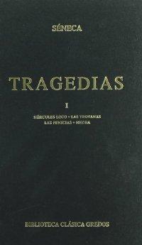 Descargar TRAGEDIAS 1: HERCULES LOCO  LAS TROYANAS  LAS FENICIAS  MEDEA