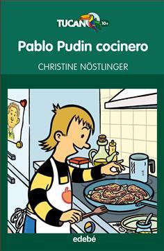 Descargar PABLO PUDIN COCINERO