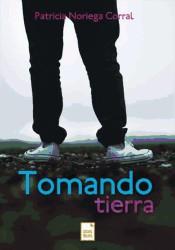 Descargar TOMANDO TIERRA