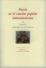 Descargar POESIA DE LA CANCION POPULAR LATINOAMERICANA  UN CANCIONERO