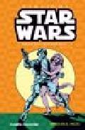 Descargar CLASICOS STAR WARS: HACE MUCHO TIEMPO Nº 4: GRITOS EN EL VACIO