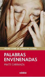 Descargar PALABRAS ENVENENADAS