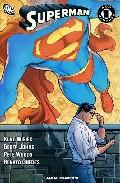 Descargar SUPERMAN: UN AñO DESPUES
