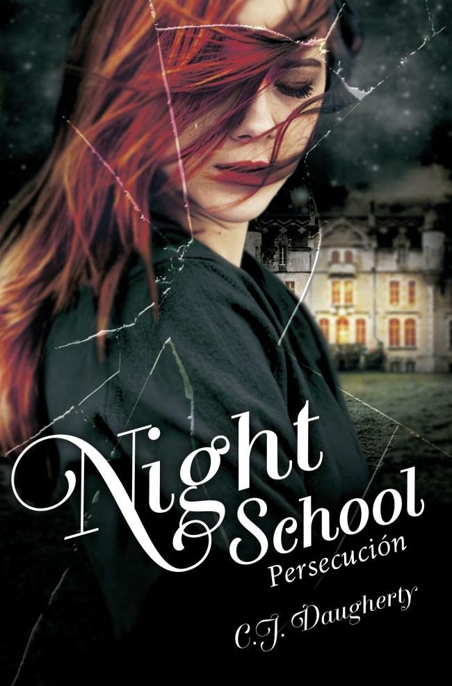 Descargar NIGHT SCHOOL II  PERSECUCION