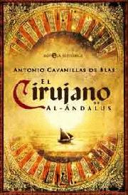 Descargar EL CIRUJANO DE AL-ANDALUS