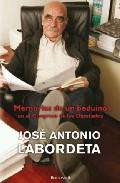 Descargar MEMORIAS DE UN BEDUINO EN EL CONGRESO DE LOS DIPUTADOS